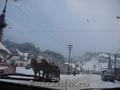 Revelion  2013 in Nordul Bucovinei