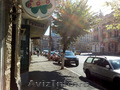 Persoana fizica,  dau in chirie apartament,  centru Cluj,  parter