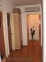 PARTICULAR  Inchiriez apartament trei camere,  liber,  curat,  cu centrala