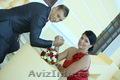 Filmari Full HD, 3D, nunti, botezuri, fotobook-uri, poze instant.www.smartvideo.ro