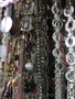 Stocuri de bijuterii outlet la kg import en-gros