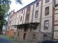 Complex Industrial Berlin