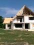 instalatii si constructii 07539889415T