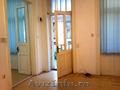 PF,  dau in chirie apartament,  centru Cluj,  parter,  ideal pt birou