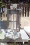 Vand aparate pentru shaorma cu 2, 3, 4, 5  arzatoare noi/SH 0733972939
