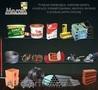 Produse metalurgice,  materiale constructii,  instalatii