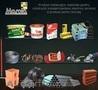 Materiale constructii ,  produse metalurgice,  instalatii si produse bricolaj