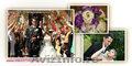 Filmari nunti Braila,  0741285491,  www.SMARTVIDEO.ro