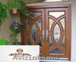 Case din lemn,  ferestre termopan,  usi,  foisoare,  mobilier