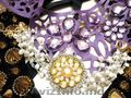 Cutii de bijuterii mix import en-gros