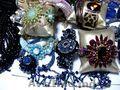 Depozit en-gros vindem bijuterii mix