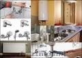 LOCK-O Reparatii usi,  instalatii sanitare