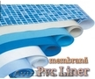 Hidroizolații - placare - finisare Piscina