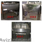 Bain marie pe suport second hand