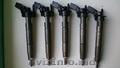 A6420701387 Injectoare CDi Piezo Mercedes Bosch 0445115064