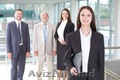 Curs Manager Proiect -25%reducere