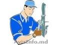 Curs Iinstalator