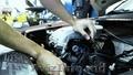 Pachet Promotional Curs Mecanic Auto+Electrician Electronist Auto